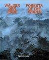 Bild Wälder der Erde